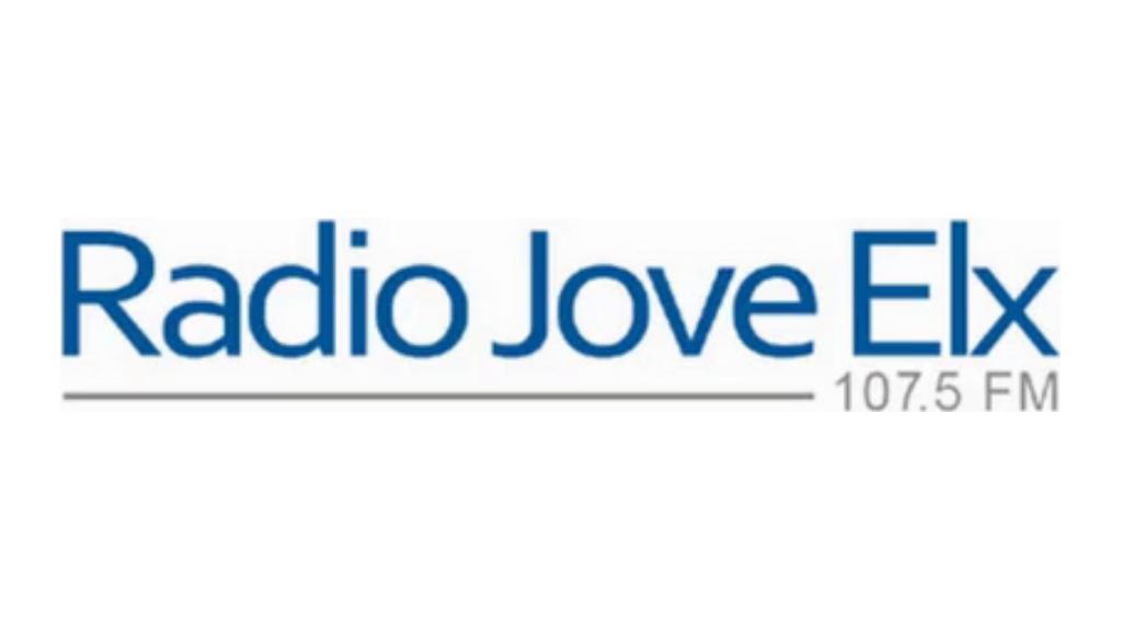 El culebrón de Radio Jove Elx sigue su curso